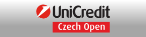 Moneta Czech Open