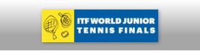 Mistrovství světa juniorů do 14 let v tenisu