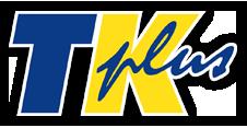 TK PLUS s.r.o.