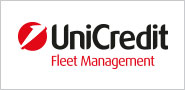 UniCredit Fleet Management