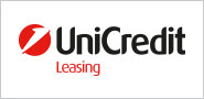 UniCredit Leasing